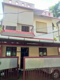 900 sqft, 2 bhk IndependentHouse in Builder Project Chembumukku, Kochi at Rs. 10000