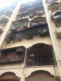 600 sqft, 1 bhk Apartment in Builder Project Rajendra Nagar Road, Mumbai at Rs. 22000
