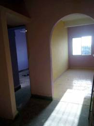 576 sqft, 1 bhk Apartment in Builder Project Kopargaon, Ahmednagar at Rs. 14.5000 Lacs