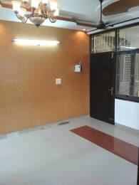 1150 sqft, 3 bhk BuilderFloor in Builder Project Indirapuram, Ghaziabad at Rs. 14300