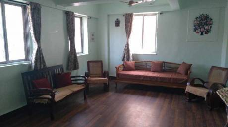 575 sqft, 1 bhk Apartment in Builder Project Dadar East, Mumbai at Rs. 48000