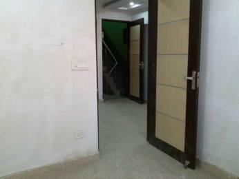 550 sqft, 2 bhk BuilderFloor in Builder Project Uttam Nagar, Delhi at Rs. 8000