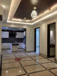 2700 sqft, 4 bhk BuilderFloor in Builder Project Defence Colony, Delhi at Rs. 7.9000 Cr