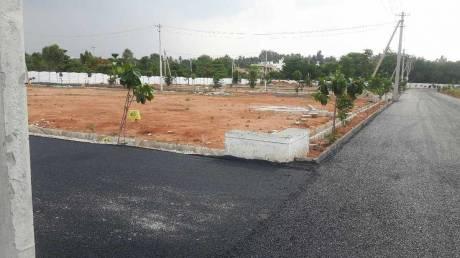 1200 sqft, Plot in Builder Sunshine Green Park Boyalahalli, Bangalore at Rs. 21.6000 Lacs