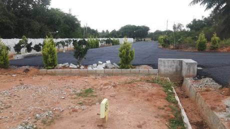1200 sqft, Plot in Builder SunShineGreenPark Boyalahalli, Bangalore at Rs. 21.6000 Lacs