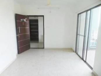 665 sqft, 1 bhk Apartment in RV R V Sai Krupa Residency Ulwe, Mumbai at Rs. 46.0000 Lacs
