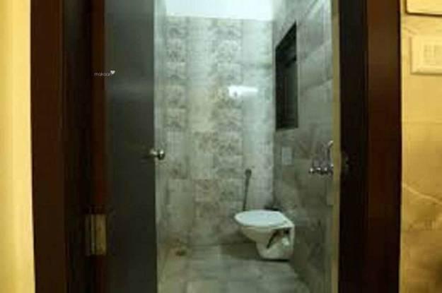 670 sqft, 1 bhk Apartment in Reliable Balaji Shradha Ulwe, Mumbai at Rs. 5500