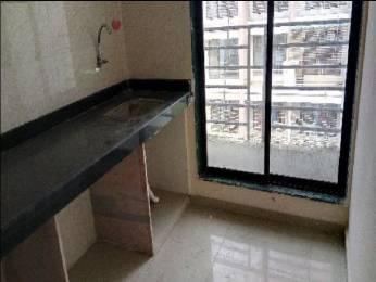 600 sqft, 1 bhk Apartment in KK Ruby Ulwe, Mumbai at Rs. 50.0000 Lacs