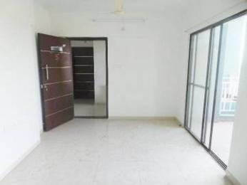 1135 sqft, 2 bhk Apartment in Shanti Hari Heights Sector-9 Ulwe, Mumbai at Rs. 97.0000 Lacs