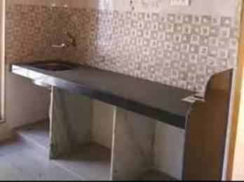 348 sqft, 1 bhk Apartment in Payal Palace Ulwe, Mumbai at Rs. 54.0000 Lacs