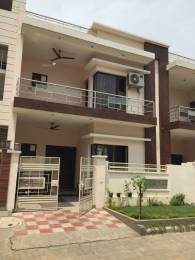 1251 sqft, 3 bhk IndependentHouse in Builder Gillco City Sector 127 Mohali, Mohali at Rs. 65.0000 Lacs
