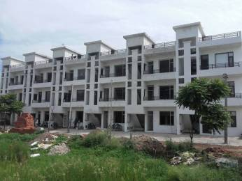 1305 sqft, 3 bhk Apartment in Builder elite homes Khanpur, Mohali at Rs. 29.9500 Lacs