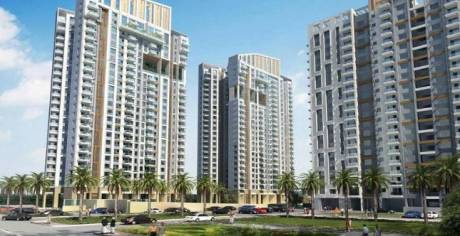 2550 sqft, 3 bhk Apartment in TATA Primanti Sector 72, Gurgaon at Rs. 2.4000 Cr