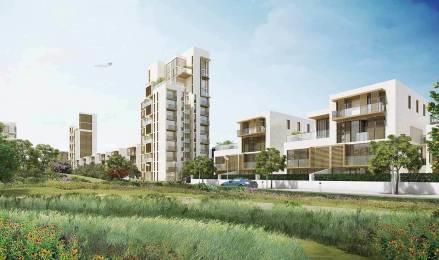 7000 sqft, 5 bhk Villa in TATA Primanti Sector 72, Gurgaon at Rs. 5.6000 Cr
