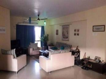 954 sqft, 2 bhk Apartment in Builder Project Golf City, Lucknow at Rs. 7000