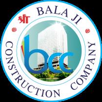 Shri Balaji construction Company
