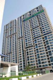 2018 sqft, 3 bhk Apartment in Phoenix Golf Edge Gachibowli, Hyderabad at Rs. 60000
