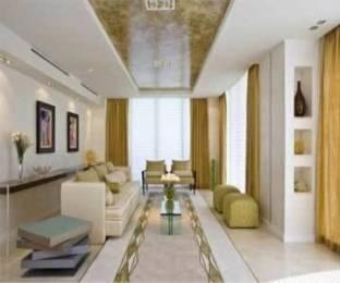 950 sqft, 2 bhk Apartment in Builder Project Laxman Vihar, Gurgaon at Rs. 35.0000 Lacs