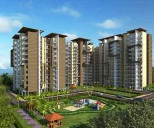 550 sqft, 1 bhk Apartment in Star Realcon Group The Essentia Sector 22 Bhiwadi, Bhiwadi at Rs. 18.5000 Lacs