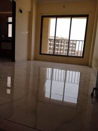 650 sqft, 1 bhk Apartment in Builder magic homes Umroli, Mumbai at Rs. 17.0000 Lacs