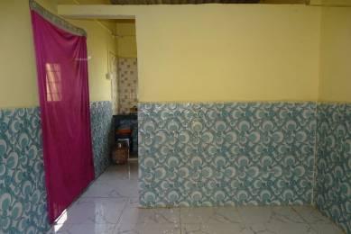 300 sqft, 1 bhk Villa in Builder magic homes Kelve mahim village, Mumbai at Rs. 3.8500 Lacs