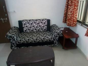 1179 sqft, 2 bhk Apartment in Parshwanath Atlantis Park Sughad, Ahmedabad at Rs. 17000