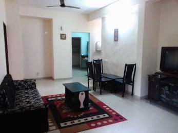 1179 sqft, 2 bhk Apartment in Parshwanath Atlantis Park Sughad, Ahmedabad at Rs. 18000