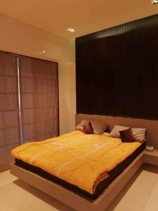 532 sqft, 1 bhk Apartment in Bachraj Landmark Virar, Mumbai at Rs. 31.6900 Lacs