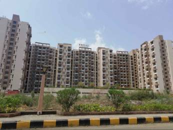 532 sqft, 1 bhk Apartment in Bachraj Landmark Virar, Mumbai at Rs. 31.6900 Lacs