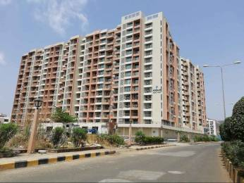 644 sqft, 1 bhk Apartment in SR Surya Kirti Heights Virar, Mumbai at Rs. 25.2800 Lacs