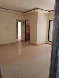 739 sqft, 2 bhk Apartment in Cosmos Cosmos Regency Virar, Mumbai at Rs. 36.8453 Lacs