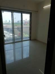 975 sqft, 2 bhk Apartment in Bhavani View Virar, Mumbai at Rs. 34.0000 Lacs