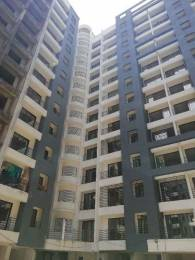 620 sqft, 2 bhk Apartment in SR Surya Kirti Heights Virar, Mumbai at Rs. 38.5504 Lacs