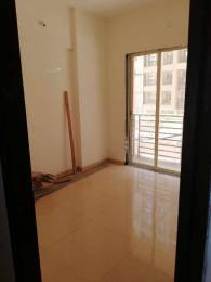 510 sqft, 1 bhk Apartment in Sumit Greendale NX Virar, Mumbai at Rs. 26.0000 Lacs