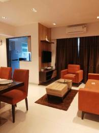 965 sqft, 2 bhk Apartment in Bhavani View Virar, Mumbai at Rs. 33.7500 Lacs