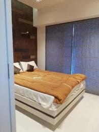 871 sqft, 2 bhk Apartment in Ekta Parksville Phase II Virar, Mumbai at Rs. 38.5000 Lacs