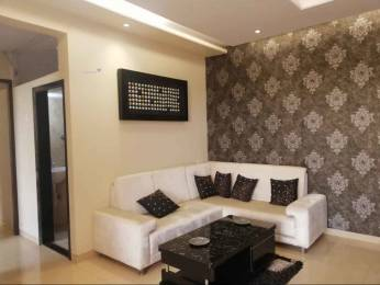 454 sqft, 1 bhk Apartment in Blue Baron Zeal Regency Virar, Mumbai at Rs. 27.0000 Lacs