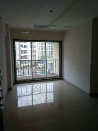 456 sqft, 1 bhk Apartment in Blue Baron Zeal Regency Virar, Mumbai at Rs. 26.7500 Lacs
