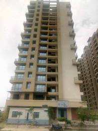 635 sqft, 1 bhk Apartment in Blue Baron Zeal Regency Virar, Mumbai at Rs. 26.6000 Lacs