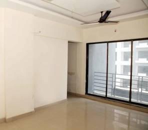 658 sqft, 1 bhk Apartment in SR Surya Kirti Heights Virar, Mumbai at Rs. 26.3134 Lacs