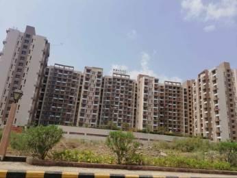 634 sqft, 1 bhk Apartment in Bachraj Paradise Virar, Mumbai at Rs. 32.3340 Lacs