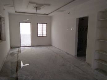 1080 sqft, 2 bhk Villa in Builder Chengicherla Chengicherla, Hyderabad at Rs. 40.0000 Lacs