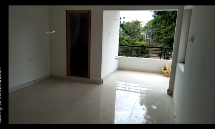 1633 sqft, 3 bhk Apartment in Builder infocity delight Nallagandla Fly over, Hyderabad at Rs. 60.3103 Lacs