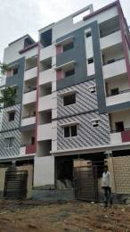 1637 sqft, 3 bhk Apartment in Builder infocity delight Nallagandla Tellapur Road, Hyderabad at Rs. 60.3104 Lacs