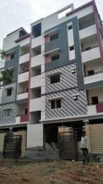 1638 sqft, 3 bhk Apartment in Builder infocity delight Nallagandla Tellapur Road, Hyderabad at Rs. 60.3105 Lacs