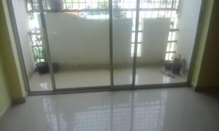 792 sqft, 2 bhk Apartment in Aryan Aryan Orchid Marsur, Bangalore at Rs. 7700