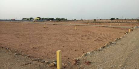1306 sqft, Plot in Builder NAVYA RAGA MEDOWS Bangalore Hyderabad Highway, Anantapuram at Rs. 6.0000 Lacs