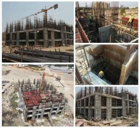 1200 sqft, 2 bhk Apartment in SPR Highliving District Perambur, Chennai at Rs. 80.0000 Lacs