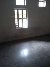 600 sqft, 1 bhk Apartment in Builder Project Sector 8, Jaipur at Rs. 6000