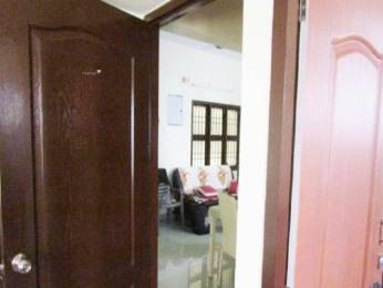 726 sqft, 2 bhk Apartment in Ruby Avenue East Tambaram, Chennai at Rs. 30.0000 Lacs